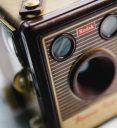 Câmera Lenta